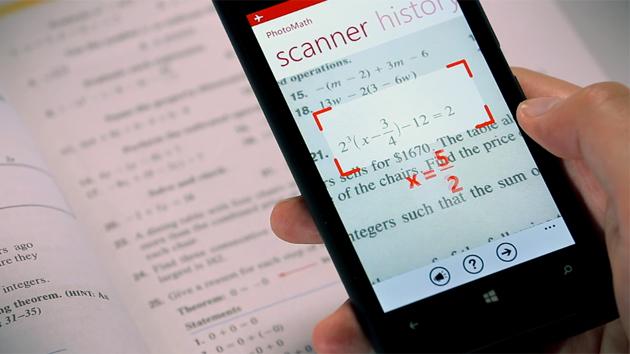 photomath-app-matematicas