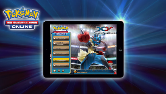 pokemon-cartas-ipad-app
