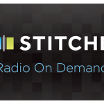 Stitcher, adquirida por el servicio de música en streaming Deezer
