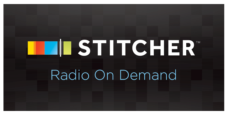 stictcher-logo