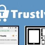 Nuevo reconocimiento a la plataforma de pago móvil Trustly