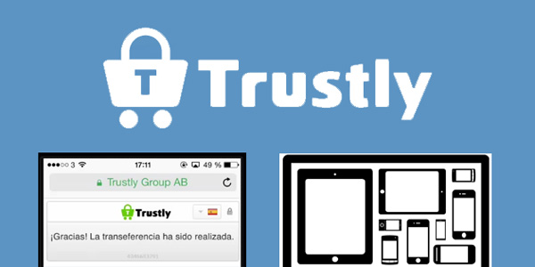 trustly-app