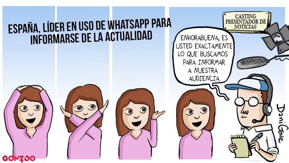 whatsapp-periodistas