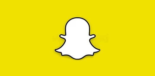 Snapchat podría permitir embeber sus vídeos fuera de la aplicación