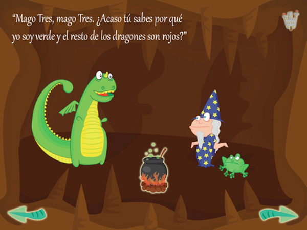 ascuas-dragon-verde-cuento