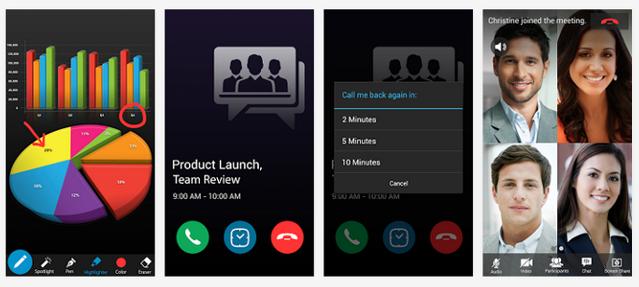 bbm-meetings-app