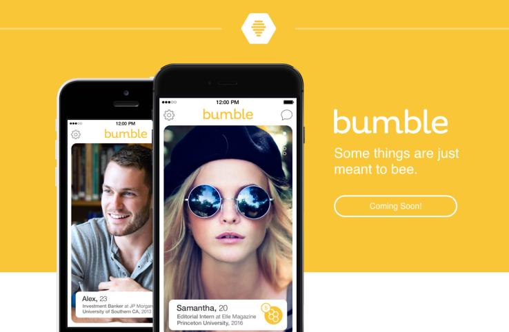 bumble-tinder-app