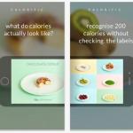 Calorific, una guía visual de todo lo que contiene 200 calorías