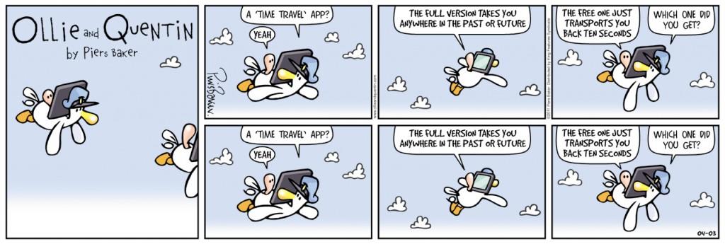 comic-viaje-tiempo