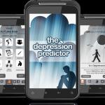 La próxima frontera para las apps: El diagnóstico de depresiones
