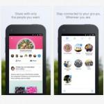 Groups, una nueva forma móvil de gestionar los grupos de Facebook