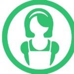 La nueva app de Helpling busca gente para limpiar tu casa