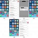 Surge un nuevo bug en iOS capaz de reemplazar apps oficiales