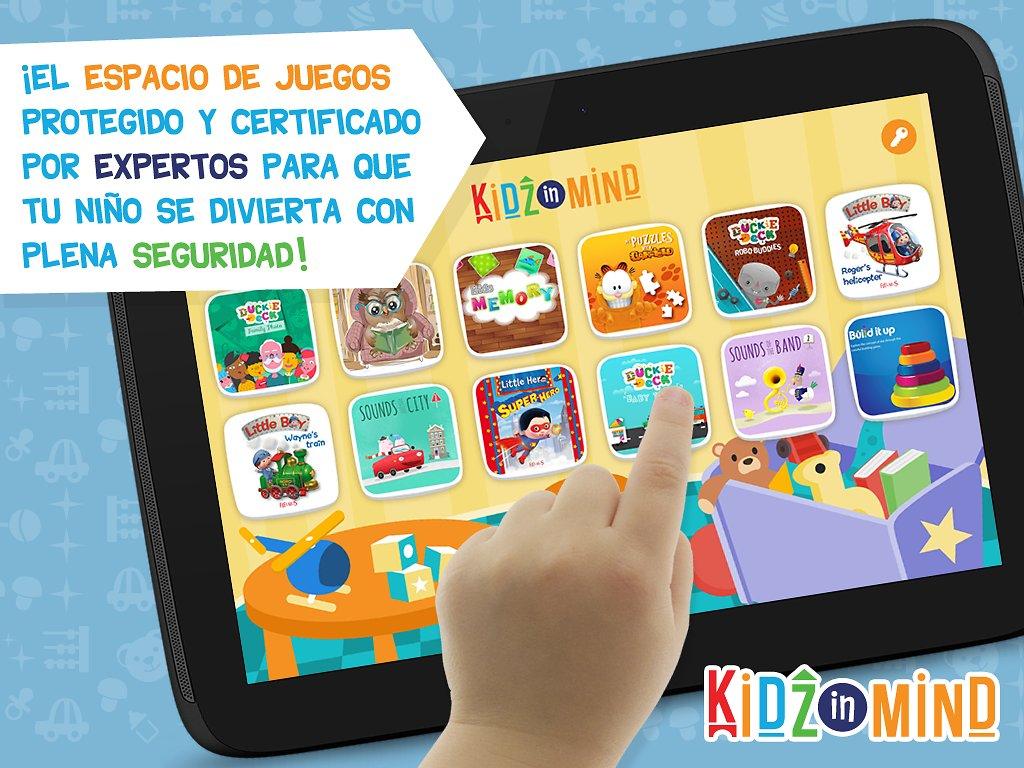 kidz-in-mind-tablet