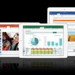 Las nuevas apps de Office te permiten editar y crear documentos gratis