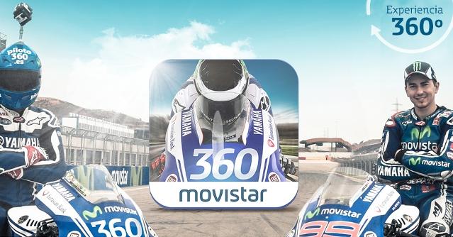 piloto-360-app