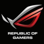 ASUS lanza su nueva gama de equipos para gamers