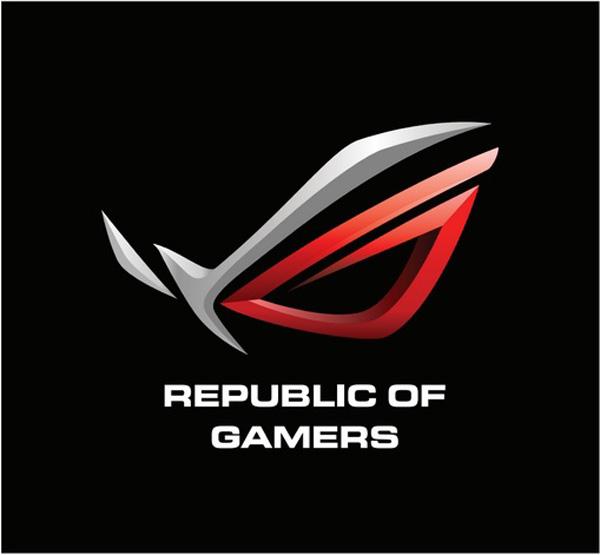republic-of-gamers-asus