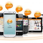 Samsung dice adiós a su app de mensajería ChatOn