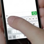 Snapchat ya permite hacer pagos entre usuarios con Snapcash