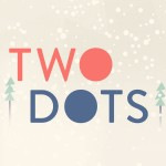 La secuela de Dots aterriza en Google Play