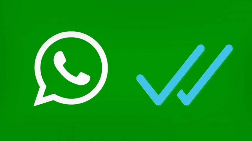 WhatsApp toma medidas para frenar las fake news relativas al coronavirus