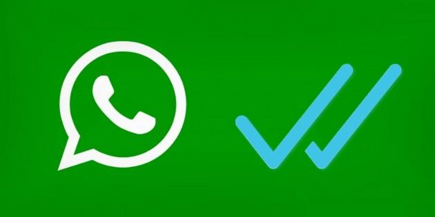 WhatsApp ya cuenta con 900 millones de usuarios activos al mes