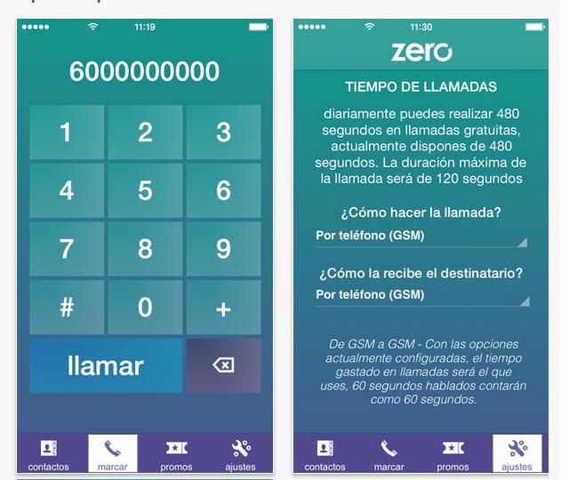 zero-app-ios