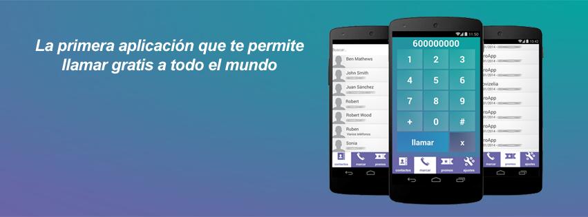 zero-app