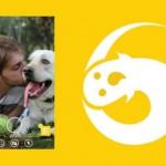 Las apps de terceros relacionadas con Snapchat han sido suprimidas de la Windows Phone Store