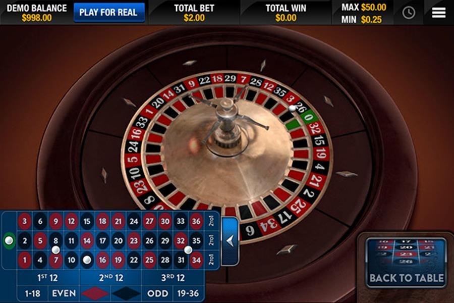 Casino.com-App3