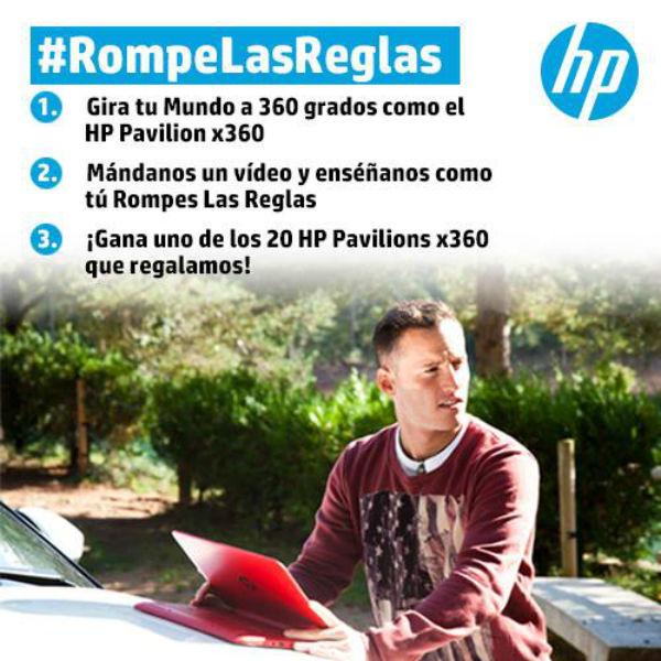RompelasReglas-HP-pavilion-x360