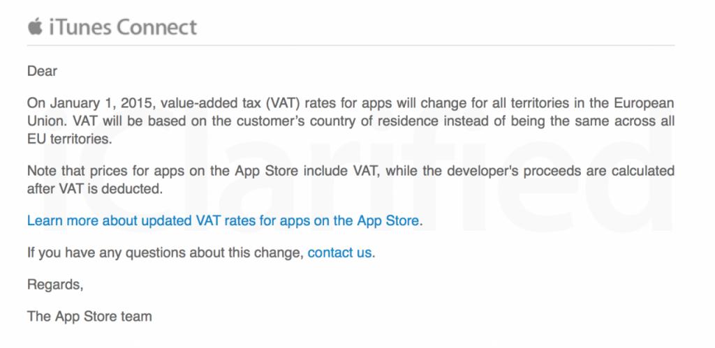 app-store-iva