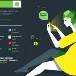 Las apps de Google Play más descargadas de 2014
