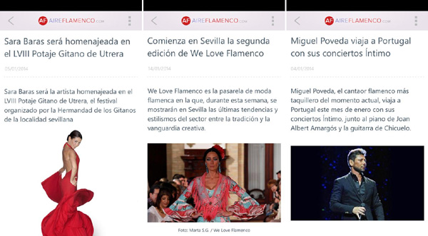 apps-ocio-aireflamenco