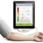 Las apps para medir la presión arterial no son tan exactas como parecen