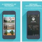 BreadTrip recibe 50 millones de dólares de financiación de Tencent