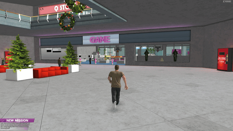christmas-shopper-simulator