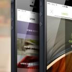 DesignWell, un juego de preguntas para diseñadores y amantes del diseño