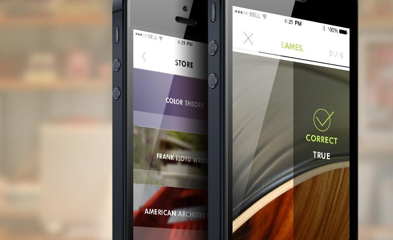 designwell-app