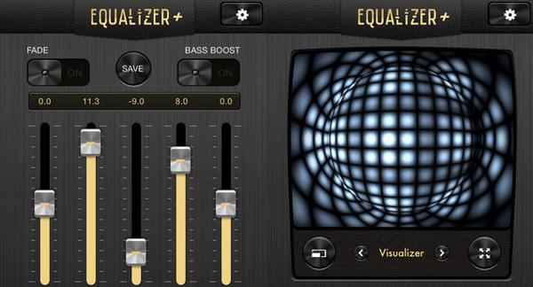 equalizer-mesa-de-mezclas