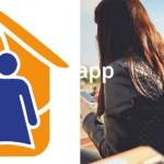 PocketCare ayuda a mujeres e hijos a superar las rupturas