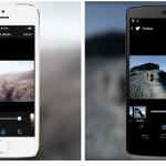 Twitter incluye nuevos filtros fotográficos en sus aplicaciones