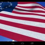 Las apps con más usuarios en EE.UU de 2014