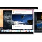 Wire, la última propuesta del cofundador de Skype