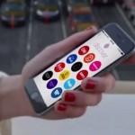 Snapchat lanza Discover, su puente a los medios
