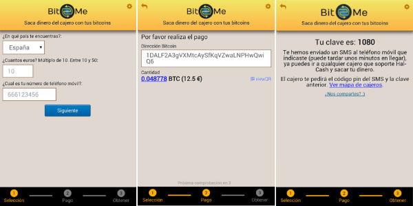 bit2me-app
