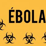 Los supervivientes del ébola contarán sus historias mediante una app