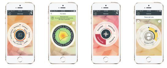 el-circulo-de-la-salud-app