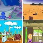 GameStylus democratiza la creación de juegos para Android